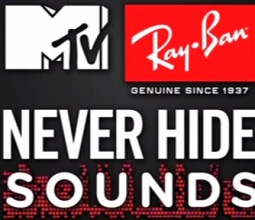 mtv-ray-ban-never-hide-sounds
